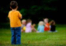 ОНР, Fast ForWord, Fast For Word, задержка речи, ЗРР, алалия моторная, аллалия, задержка в развитии, алалия сенсорная, нарушение речи, застенчивость, уверенность в себе, помощь речевым детям, НСВ, НСО, ФФНР