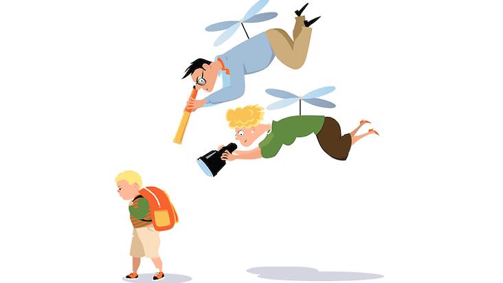 5 способов научить ребенка решать проблемы самостоятельно.jpg