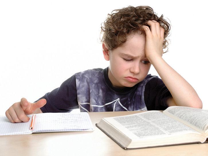 Fast ForWord, коррекция дислексии, помощь дислексия, развитие чтения, дислексия, дисграфия, расстройства обучения, особенный ребенок, СДВГ, дефицит внимания