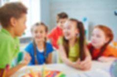 EQ, ЭИ, эмоциональный интеллект, как научить детей общаться без конфликтов, проблемы с поведением, проблемы с общением, школа