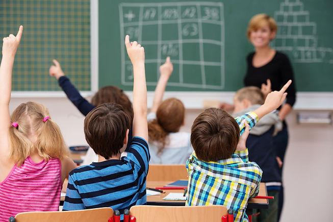 Помощь в обучении детей с расстройствами обучения.jpg
