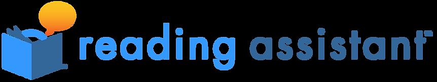 Reading Assistant, устное чтение, РАС, развитие чтения, Reading level 1, фонематический слух, фонематическое восприятие, Fast ForWord Reading, беглое чтение, английский для детей, когнитивные навыки, английский онлайн, пластичность мозга, дислексия, аутизм, идентификация фонем, Аудирование, Понимание текста, фрагментарное  понимание текста, детальное понимание текста, критическое понимание текста, Морфология, сопровождаемое устное чтение