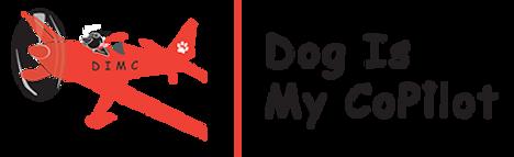 DIMC_Logo.png