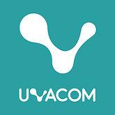 LOGO-UVACOM.jpg