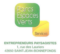 Parcs Espaces Verts.jpg