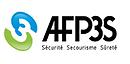 AFP3S.png