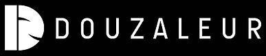 DOUZALEUR.png