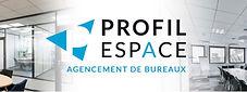 Profil'Espace.jpg
