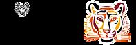 Logo-VIP-e1595348765692.png