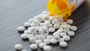 Tips for Dealing with Naltrexone Side Effects