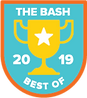 best-of-2019-badge.png