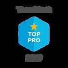 2019 Thumbtack Top Pro Award.png