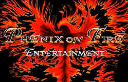 FINAL%2520PHENIX%2520ON%2520FIRE%2520ENT