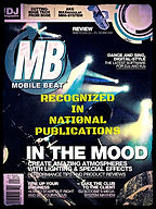 Mobile Beat Mag Cover 1_edited.jpg