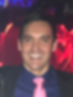 Eric Headshot March 2019.png