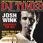 DJ Times Cover_edited_edited.jpg