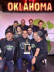 Scoob 2019 KJ Award in OKC.jpg