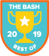 Best%20of%20The%20Bash%202019_edited.png