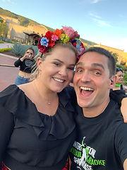 Scoob and Rachel Mexico 2019.jpg