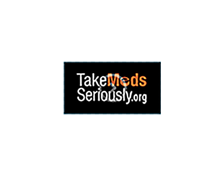 TakeMedsSeriously.org