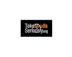 TakeMedsSeriously.org