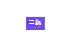 The Book Shop school for ads
