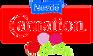 Carnation Foods logo