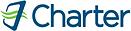 Charter Communications Logo.png