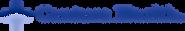Centua Health Hospitals logo