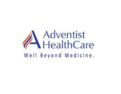Adventist Health Care