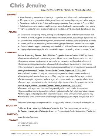 JENUINE Resume 5.19.20.png
