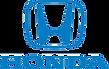 Honda Automobiles logo