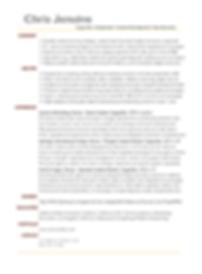 JENUINE Resume 10.23.19.png