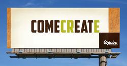 'Create Two' menu launch