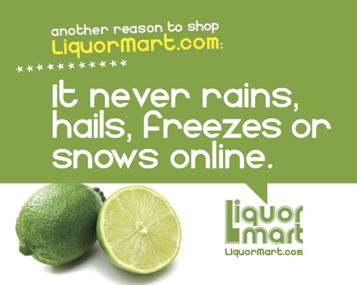 """Never Rains Online."""