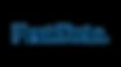 First Data logo