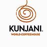 Kunjani Coffee logo