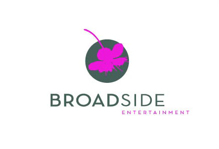 Broadside Entertainment