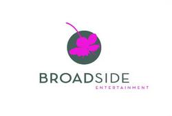 Broadside Entertainment