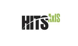 Hits Axis