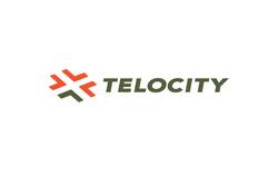 Telocity