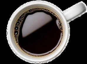 Cup of Joe.png
