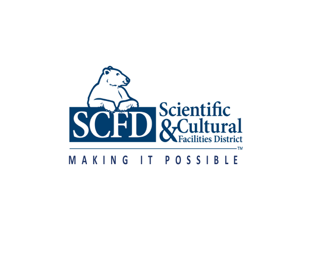 Scientific & Culture Facilities Dist