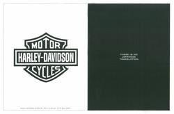 Harley Davidson of Dallas