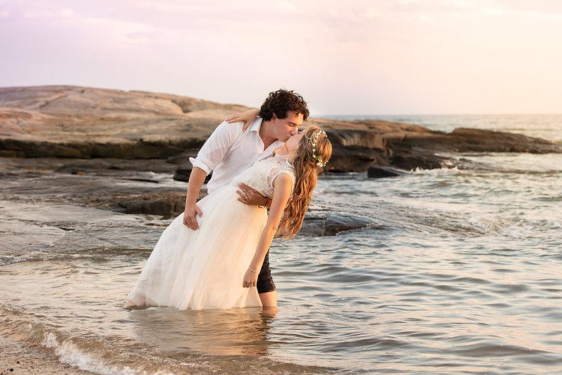 julia and nick elopement-0287.jpg