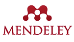 logo-mendeley.png