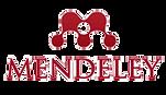 logo-mendeley.png