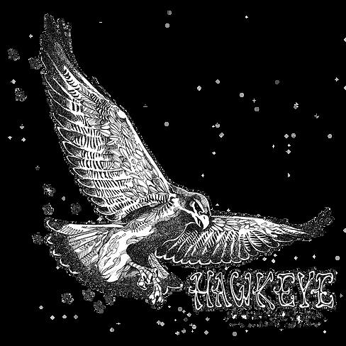 Hawkeye Farms Logo.png