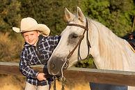 THM-Boy-on-Fence-with-horse-e1559868389517.jpg