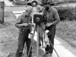 THM-2-cowboys-with-camera-1-200x150.jpg